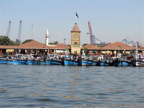 boat shoes karachi 10 ways to go local in karachi pakistan