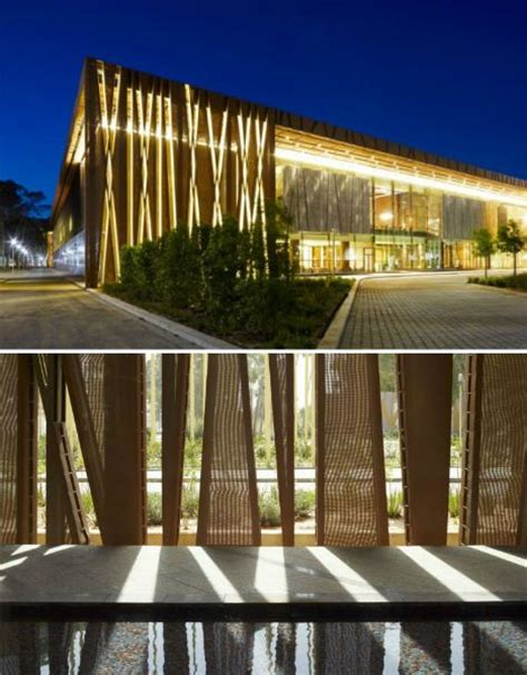 architecture inspiration 25 best ideas about facade architecture on pinterest