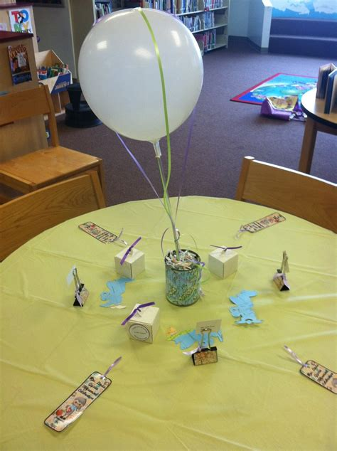 Retirement Table Decoration Ideas by Retirement Table Decorations Retirement Decorations