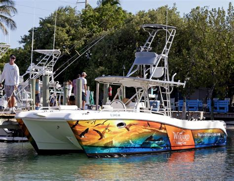 world cat boat names show us your fishing catamarans page 7 the hull truth