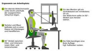 arbeitsplatt file ergonomie bildschirm png wikimedia commons