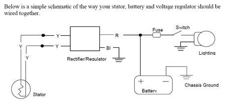 12v ac motorcycle regulator page 3