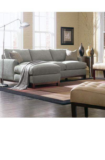 small grey sectional sofa confero portland small grey sectional sofa maladot