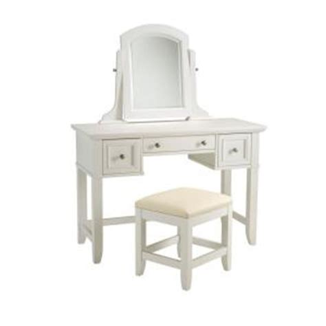 naples vanity bench home styles naples vanity table and bench 5530 72 the