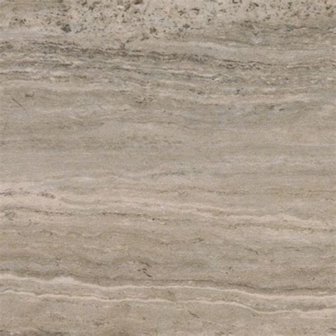 millerighe greige  coem stone panels stone texture