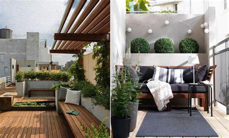 balcony garden design ideas 6 cool balcony garden ideas to transform your cave