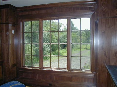 bow window sizes bow window size chart classic best free home design
