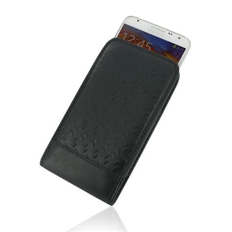Hardcase Custom Casing Samsung Galaxy Note 3 Neo Gift Cover samsung galaxy note 3 neo sleeve pouch black metal pattern pdair