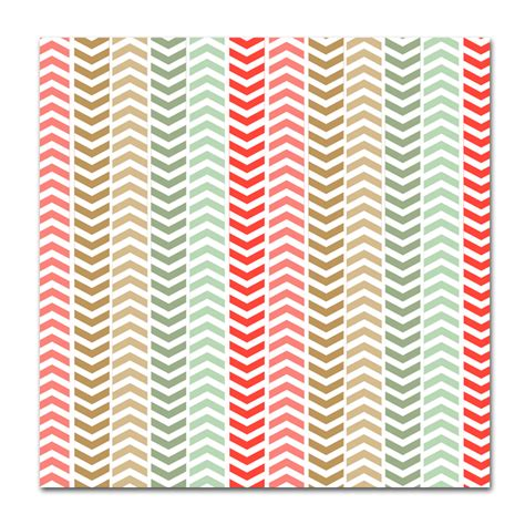 Pattern Paper - 8x8 pattern paper pretty studio simple vintage