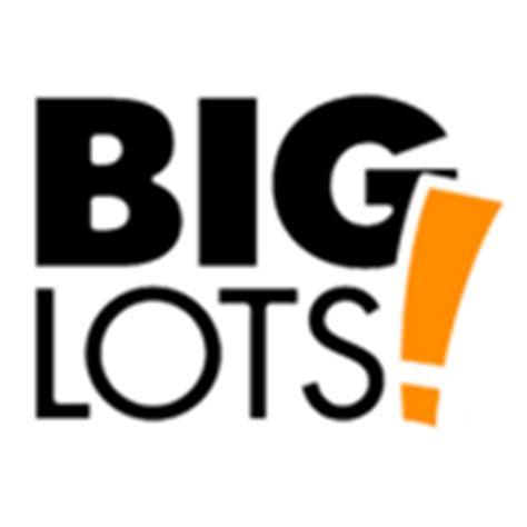 Big Lots by Aspect Customers 187 Big Lots