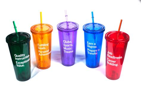 Promotional Giveaways For College Students - promotional items public relations special events mesa community college