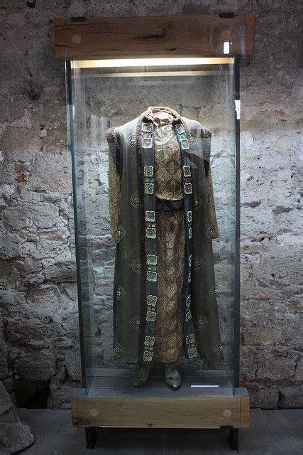 Olin Kaftan 2 In 1 1 17 B 228 Sta Bilder Om Kaftans P 229 Museum Kaftan