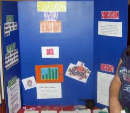 What Makes Paper Towels Absorb Water - crestsciencefair which papertowel will absorb the most water