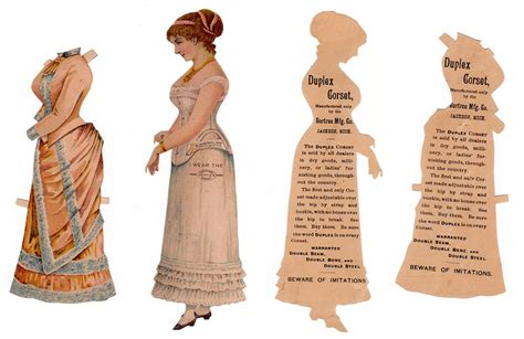 history of dolls from to fluffy ruffles the scrappy history
