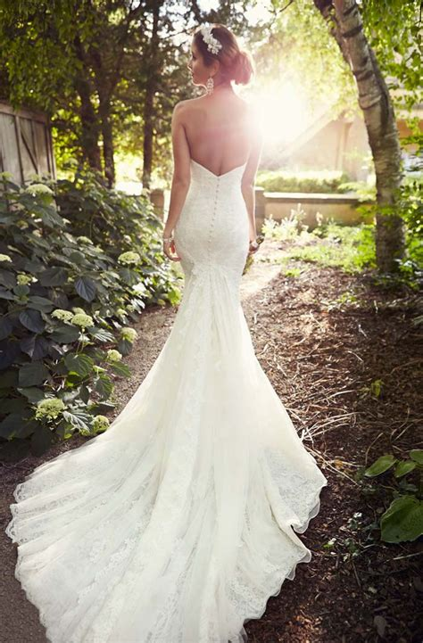 essense australia spring 2015 wedding dress collection