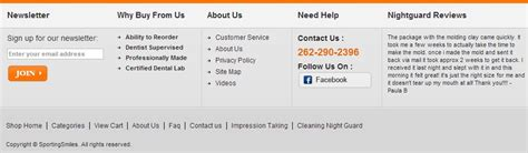 how to change a header for the magento cms or module page how to add or remove newsletter subscribe form to footer
