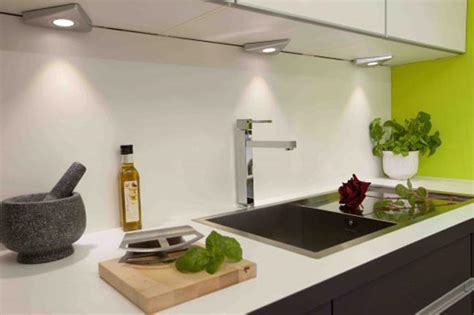 kitchen task lighting ideas 綷 綷 綷