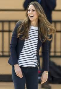 best tv deals for black friday 2011 kate middleton s hair stylist reveals how to get her