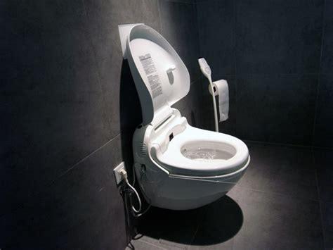Washlet Wc by Stefano Giovannoni Washlet For Toto