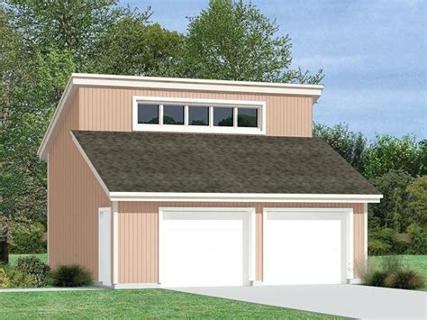 contemporary garage plans contemporary garage apartment simple contemporary garage