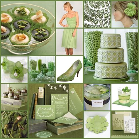 wedding colour themes meaning choosing a wedding motif the meaning of colors sanity