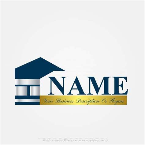 design own logo 63 best images about top real estate logo designs