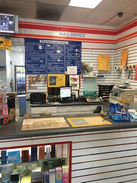 Us Post Office Riverside Ca by Post Box More Notaries 3870 La Ave Riverside