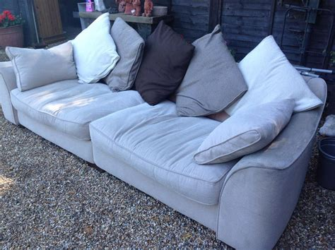 second hand couch second hand furniture brighton