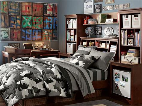 Decorating Ideas For Camo Bedroom Bloombety Preppy Camo Bedroom Ideas Design For Boys How