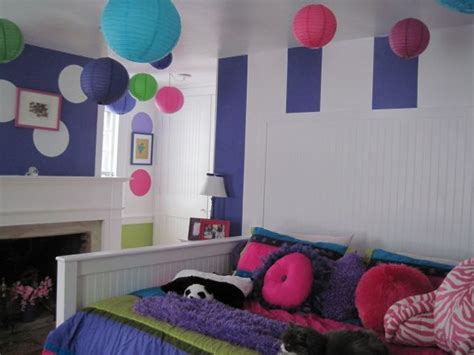 chinese lanterns for bedroom tween bedroom girls room designs decorating ideas