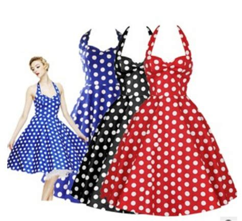 vintage style laundry womens vintage style clothing beauty clothes