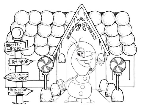 coloring pages  printable disney christmas coloring