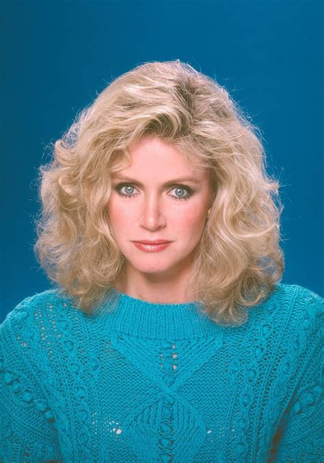 donna mills hairstyle from the 1980 curly donna mills에 관한 상위 25개 이상의 pinterest 아이디어 heather