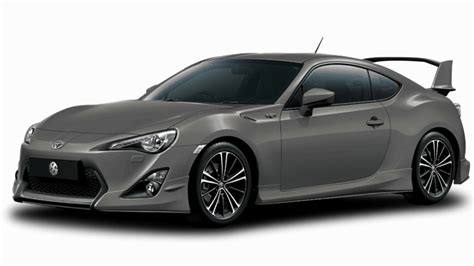 Lu Depan Toyota Ft86 spesifikasi ft86 harga mobil toyota promo spesifikasi produk dealer resmi bekasi