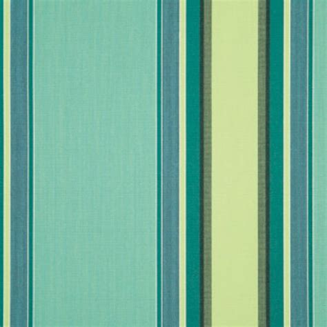 Dickson Awning Fabric by Dickson Orchestra Stripes Casablanca 7465 Awning Fabric