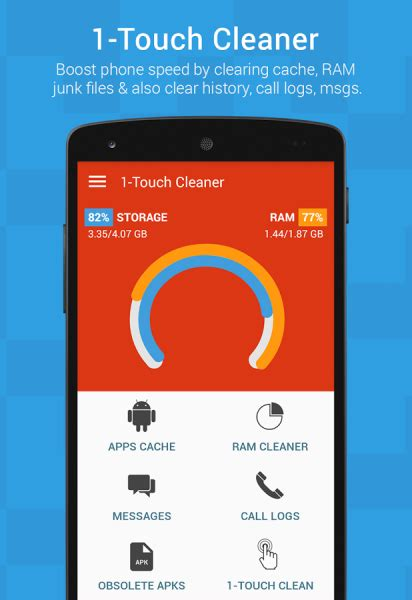 registry cleaner for android top 7 registry cleaning apps for android technobezz