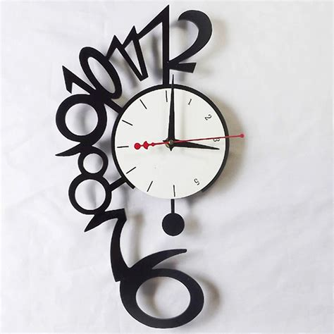 cool clocks youth and age ideas
