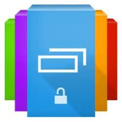 usb switcher apk switcher pro app switcher apk pro key 3 83 indir program indir programlar