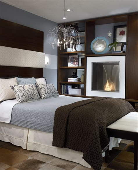 candice bedrooms candice bedrooms book 15 amazing interior design and bubbly personalities interior