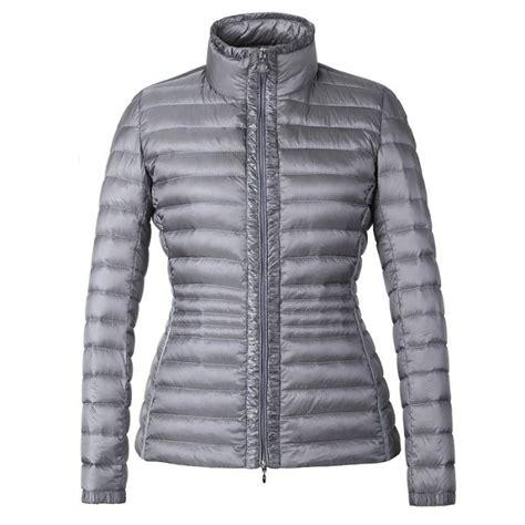 light weight jacket for lightweight jackets jackets
