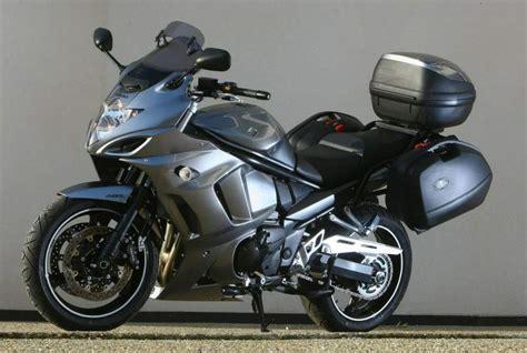 Suzuki Gsx1250fa Accessories The 2013 Suzuki Gsx1250fa