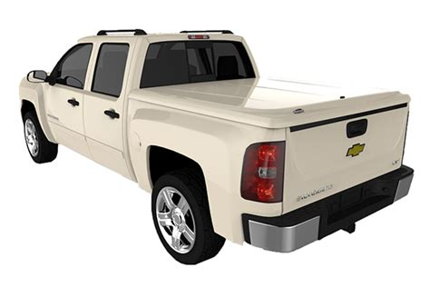 undercover bed covers undercover uc1066l 98 undercover lux tonneau cover