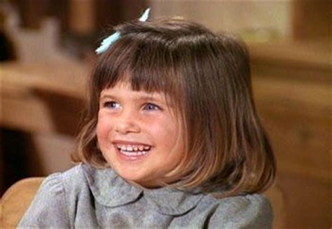 pin by diane seren on little house on the prairie pinterest pin by diane seren on little house on the prairie