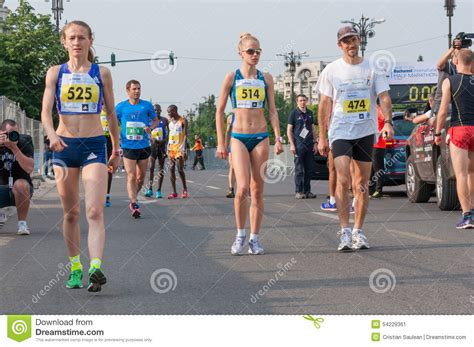 amazon half marathon training the busy girls half marathon image gallery marathon girls