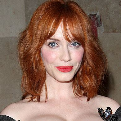red public hair pics red hair inspo our favourite a list redheads instyle co uk