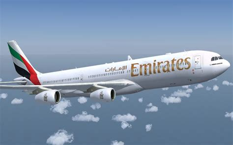 emirates cabin crew opportunities emirates airlines careers air crafts