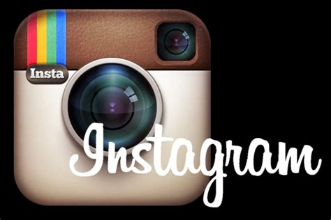 instagram mobile version instagram disponibile nuova versione beta per windows 10