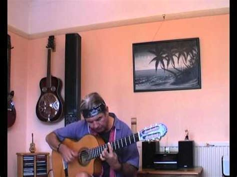sultans of swing classical guitar hotel california acoustic guitar funnydog tv