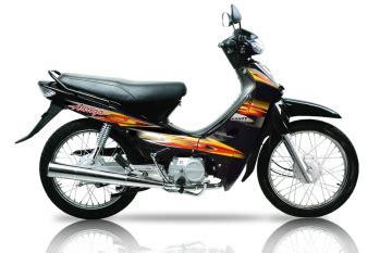 Longsleevekaos Lengan Panjang Aprilia Racing motorcycle july 2010
