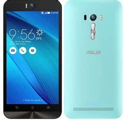 Hp Asus Murah Tapi Bagus daftar harga hp android murah dengan kamera terbaik di